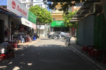 Bán nhà mặt kinh doanh sầm uất diện tích 40m2 tại đường Y, Trâu Quỳ