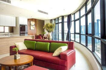 Chủ gửi bán nhanh căn Masteri An Phú, 2PN 73.2m2, view sông, giá: 3.9 tỷ. Như Ý: 0901368865