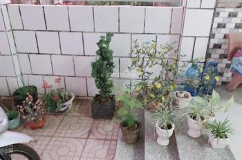 Bán gấp nhà cấp 4, 150m2 sau công viên 3A, Long Thành, Đồng Nai, LH Ánh 0976662416