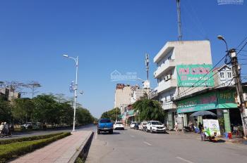 Bán nhà chính chủ mặt phố Cổ Linh 2 mặt tiền kinh doanh, 100 m2, TN, giá thỏa thuận, LH 0968112001