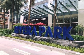 Cần tiền gấp nên tôi cần bán căn hộ 70m giá 2,6 tại Thanh Xuân, đối diện công an quận.0982951349