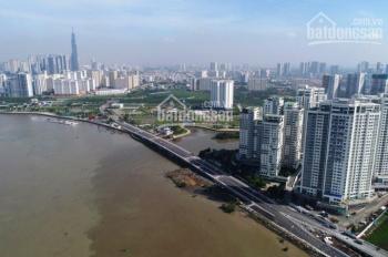 Chủ nhà ký gửi nhiều căn hộ cần bán 1 PN, 2PN, 3PN, 4PN Đảo Kim Cương. L/H 0902979005 Minh Định