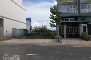 Ngân hàng Vietcombank thông báo HT thanh lý 39 lô đất và 9 lô góc KDC Hai Thành Mở Rộng Bình Tân