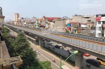 Bán nhà Lô mặt phố Quang Trung 11324 m2, Phường Quang Trung,Hà Nội; 0904,760,444