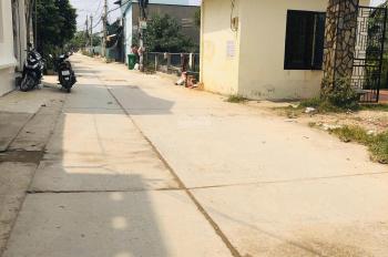 Hot, bán đất nền hẻm giá tốt cho anh em đầu tư tại Bình Hưng Hòa B - quận Bình Tân