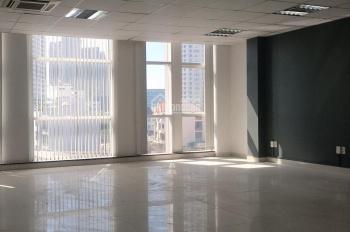 Văn phòng cho thuê diện tích từ 30 - 45m2 Ung Văn Khiêm Quận Bình Thạnh tòa nhà Winhome