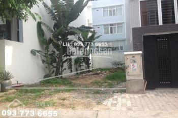 Bán gấp 4 lô đất vip - KDC Hai Thành, MT Trần Văn Giàu, q. Bình Tân, SHR, giá 1.9 tỷ LH: 0937736655