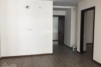 Cần bán căn hộ số 11 (89,3m2) chung cư A10 Nam Trung Yên, tòa CT1 và CT2
