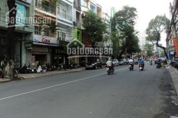 Cho thuê MBKD ngõ 298 Tây Sơn - Đống Đa