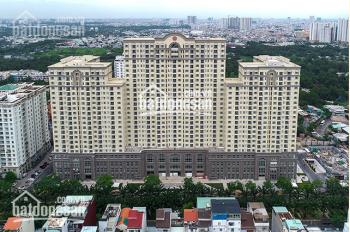 Cho thuê căn hộ Mia Sài Gòn, 2 phòng ngủ full đồ chỉ 13,5 triệu/tháng. Liên hệ 0968364060