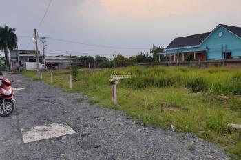 Bán đất đường Đoàn Nguyễn Tuấn, đường bê tông 6m, ngay sát mặt tiền, giá 15 triệu/m2. 0938.142.686