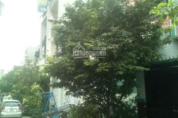 Cho thuê nhà mới Diệp Minh Châu 4x18m, 1 lâu giá: 12 tr/th 0938941438