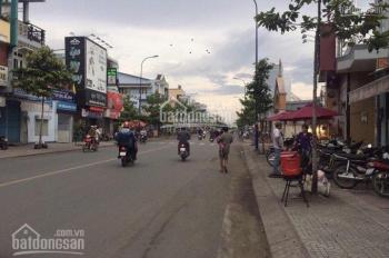 Đất SHR, vị trí đẹp MT đường lớn Nguyễn Thị Minh Khai, Thuận Giao, BD,giá 930trieu/90m2, 0907380128