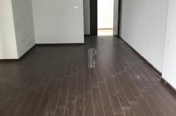 BQL cho thuê căn hộ 2 - 3PN DT 71 - 96m2 chung cư 90 Nguyễn Tuân, Thanh Xuân. LH: 0979300719