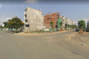 Chính chủ bán đất An Phú, Thuận An ngay KCN VSIP - DT 5x16m, giá: 1.18 tỷ. Vay NH 70%. 0904420072