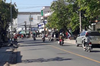 Mặt tiền Thủ Khoa Huân, phường An Thạnh, Thuận An, Bình Dương