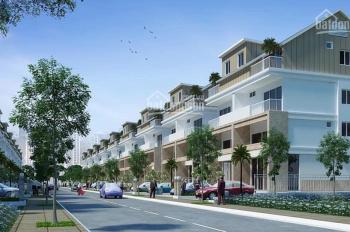 Công bố mở bán đất thổ cư KDC Tân Tạo Central Park, TP. HCM, sổ hồng riêng. LH: 0902306869