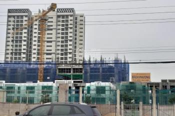 Bán nhà phố kết hợp kinh doanh 1 trệt 2 lầu khu Eco Xuân Lái Thiêu. Hỗ trợ vay vốn, gía CĐT
