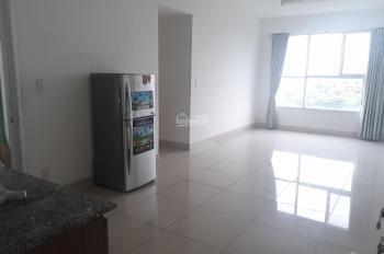 Cho thuê phòng trong căn hộ Citi Home, Cát Lái, Quận 2. LH: 0902.75.95.85 Mr Tuấn