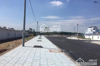Mở bán đất MTĐ Võ Văn Hát, giá 12.5tr/m2, công viên nội khu, LH 0706.358.368, thanh toán linh hoạt