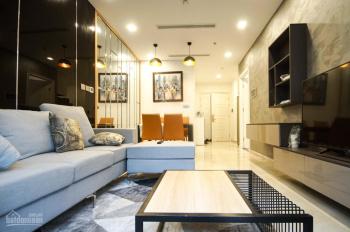 Thuê căn hộ The Sun Avenue có ngay chỉ vàng chuyên cho thuê 1-3 phòng ngủ quận 2, LH: 0797.536.536