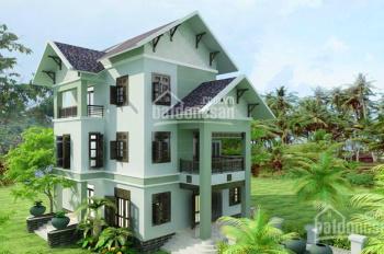 Xuất cảnh cần bán nhà đường Trúc Đường,P. Thảo Điền. Q2 .DT:10x11m.Giá14.5 tỷ LH: 0931.275.254