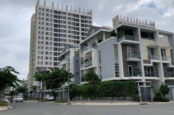 Cho thuê 1PN (50m2) tại Jamona Heights Q7, giá thuê 7 triệu. LH 0909.471.662