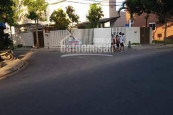 Cần bán lô đất mặt tiền đường 10m5 Phan Xích Long, Thanh Khê, Đà Nẵng