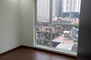 Xem nhà 24/7, cho thuê CHCC 90 Nguyễn Tuân, 2 - 3 PN, giá chỉ từ 7 triệu/th. Hằng: 0988.15.2263