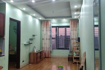 Bán căn hộ tầng 16 KĐT Kiến Hưng, Hà Đông, Hà Nội 19T full NT 830tr thương lượng mạnh 0844525555