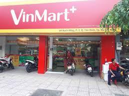 Cho thuê mặt bằng kinh doanh sàn thương mại Goldmark city làm siêu thị, showroom ngân hàng mt 12m