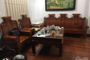 Chính chủ bán nhà riêng Thái Hà 55m2 x 4 tầng, MT 5m 6.6 tỷ, LH 0904.556.956 miễn trung gian