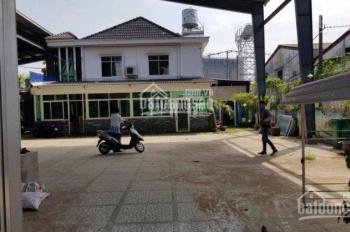 Bán đất thổ cư (căn góc) tiện xây mới số 6/20 Lê Thúc Hoạch, quận Tân Phú, 3,55 tỷ
