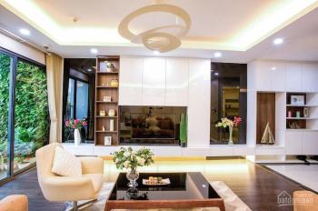 Bán căn hộ tầng đẹp mặt đường Minh Khai, ban công Đông Nam, hỗ trợ LS 0%, quà tặng 60 triệu