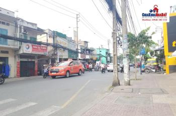MT Cách Mạng Tháng Tám gần Cv Lê Thị Riêng, Q.10 NH lớn (MS: NH-0014541)