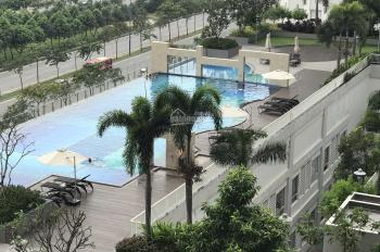 Lexington 3PN, căn góc, view trực diện hồ bơi siêu đẹp giá thiện chí 3.9 tỷ bao trọn. LH 0937131118