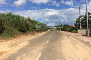 An cư với đất nền đẹp tại KQH Nguyễn Hoàng, p7, Đà Lạt