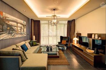 Chính chủ cần tiền bán căn Thạch Thị Thanh, Tân Định, Q1. DT: 7,5x12m (93m2) chỉ 10 tỷ 5 0917457399