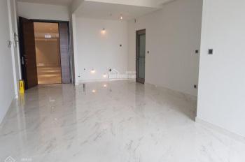 Chủ cần bán căn hộ cao cấp Midtown M5 tầng cao 90m2 giá gốc chỉ 4.9 tỷ tại Phú Mỹ Hưng