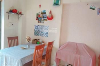 Chung cư Mỹ Phước phòng share trong căn hộ 3PN đầy đủ nội thất