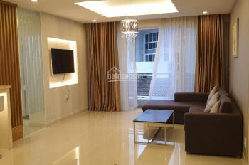 Bán nhanh căn hộ cao cấp Riverpark view sông, giá rẻ chỉ 6 tỷ 5 tại Phú Mỹ Hưng