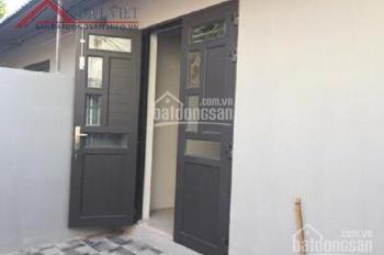 Cho thuê nhà 2 mặt tiền đường Phạm Hùng 3 căn số 796, 798, 800