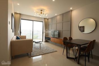 Cần cho thuê căn hộ 3 phòng ngủ full nội thất dự án The Sun Avenue, Quận 2 - Mai Chí Thọ