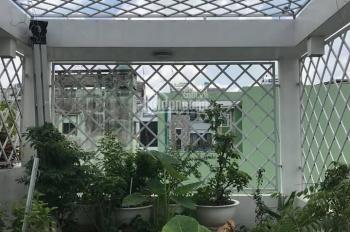 Bán nhà 3 tấm đường Lê Hồng Phong, Quận 10, giá 7,4 tỷ