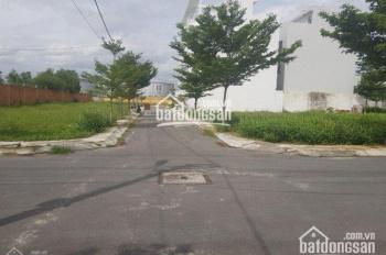 30 nền đất MT Lê Văn Lương, Tân Phong, Q7, 100m2 2ty5 pháp lý đầy đủ rõ ràng, LH 0938513545