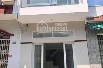 Bán nhà 1T1L đường Võ Văn Bích, xã Bình Mỹ, huyện Củ Chi. Sổ hồng riêng, DT 100m2, giá 1tỷ2