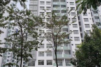 Bán nhanh hạ giá  căn hộ 63.6m2 A10.15 Emerald Celadon city 2.630 tỷ LH0964435529 xem nhà