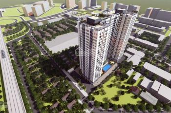 Mở bán nhà trẻ khu CH Bcons Miền Đông, nơi ươm mầm thế hệ trẻ tương lai, LH 0932614079