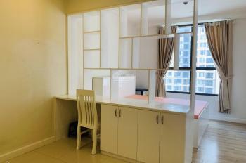 Cần tiền cho thuê gấp Chung cư ICON56 - Novaland, 0911937138