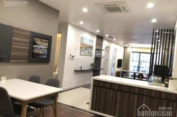 Cho thuê căn hộ chung cư Nghĩa Đô DT: 70m2,2PN nhận nhà ngay, giá 9 tr/th, LH: 0865623897